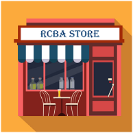 Rockland County Bar Association Online Store