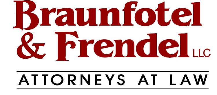 Braun & Frendel, LLC. - Attorneys at Law